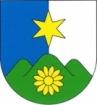 Raná - erb