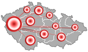 mapa_egodata